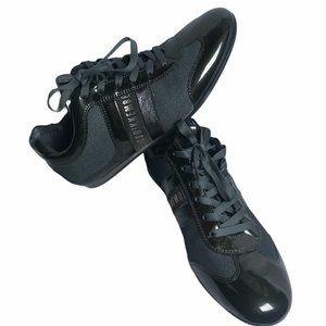 Bikkembergs 103686 Athletic Sneakers
